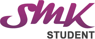 Student SMKool